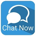 Live chat Juno